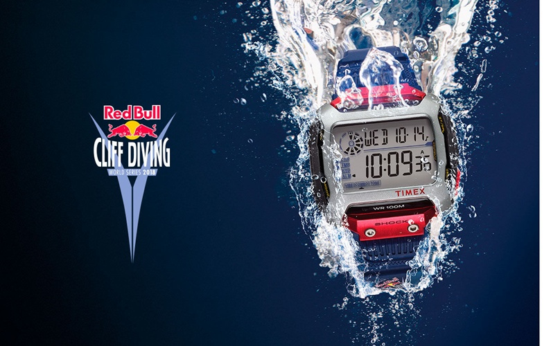 Homepage_slot1A_commandredbull2_desktop