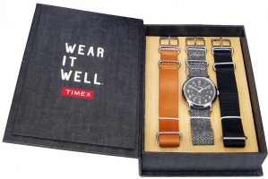 orologio-solo-tempo-uomo-timex-weekender-twg012400_80886_zoom